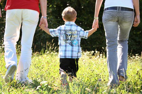 Como mejorar la comunicación entre padres e hijos