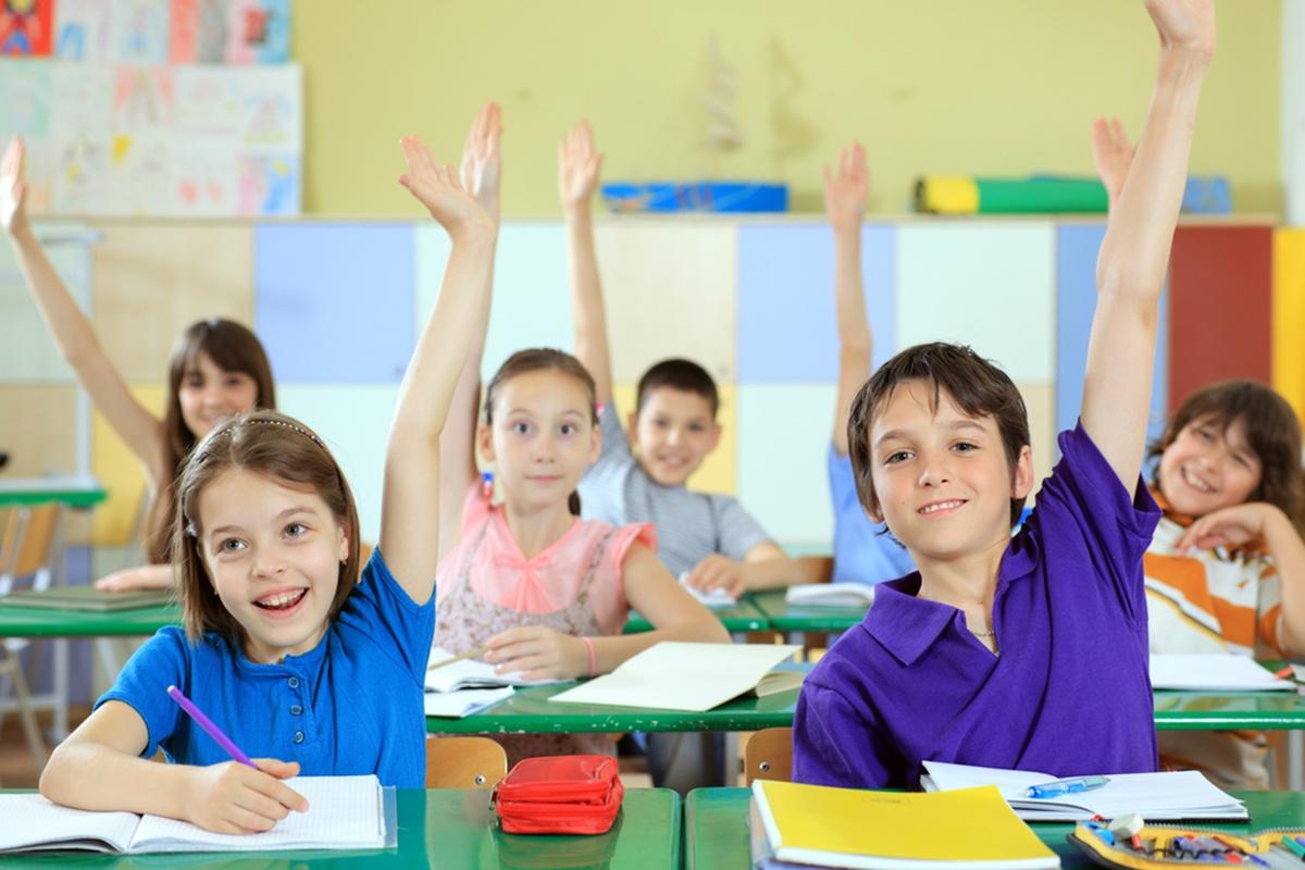 El refuerzo escolar ideal