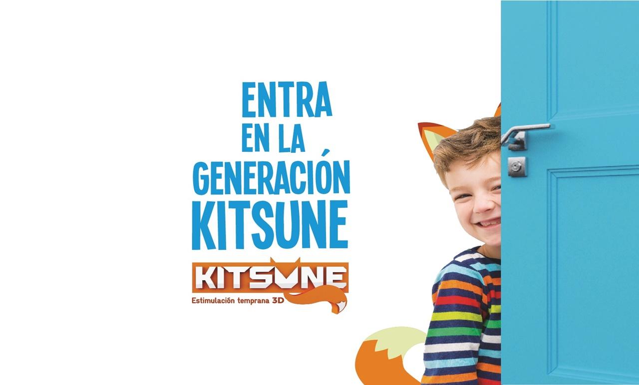 KITSUNE-estimulacion-temprana-3d