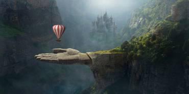El triunfo de la imaginación