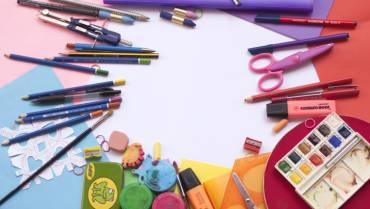 Escoger colegio- el gran dilema