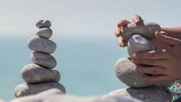 MINDFULNESS-aprendre a gestionar tus emociones